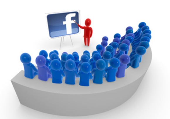 facebook-internet-marketing2-516e4a750908c