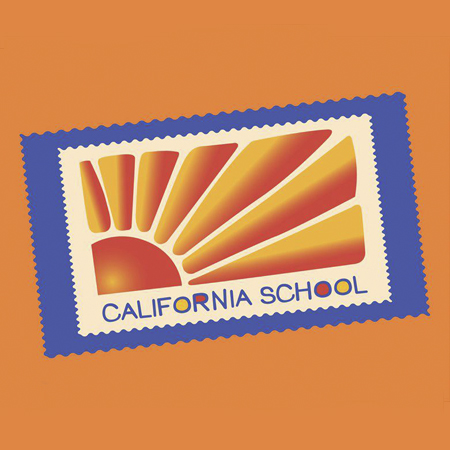 californiaSchool